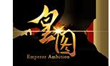 平台皇图-logo.png
