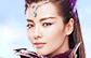 6、新平台-雷霆之怒-游戏中心-视频播放图片84x54.jpg