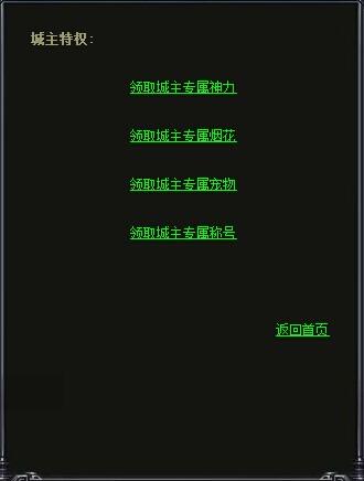 QQ图片20160308144141.jpg