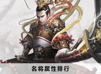 3-28-运营-王康权-帝王霸业官网_03(1).jpg