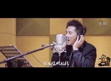 海鳴威獻唱 9377《皇圖》主題曲MV曝光