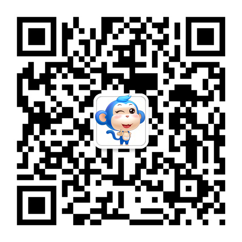 奇奇猴二维码-高清_副本.jpg
