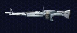 M60-白银