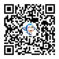 奇奇猴二维码-高清-116x116.jpg