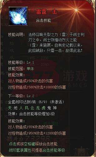 德數字保險初創企業Friday獲股權投資:達1.14億…