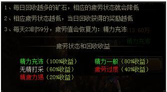 迷失传说挖矿系统3.jpg