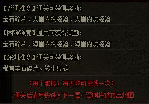 迷失传说十二宫2.jpg