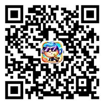 9377游戏保镖下载.png