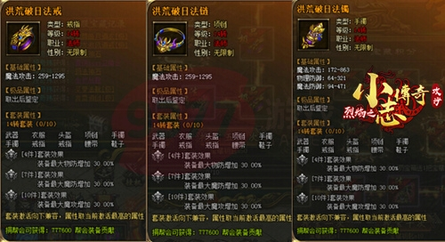 千赢官网 7
