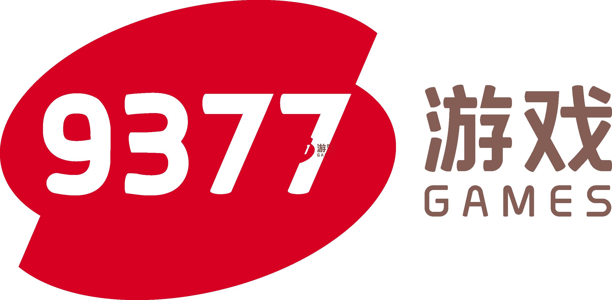 9377 <a href=