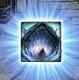 灭神迷失传说鲲灵系统4