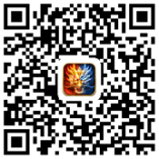 热血之刃官网二维码.png
