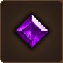 7级韧性宝石*2