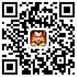 9377游戏节专题_23.jpg