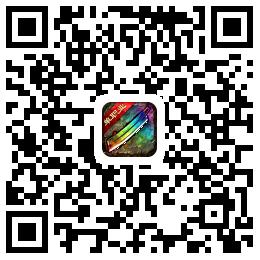 QQ图片20190904105927.png