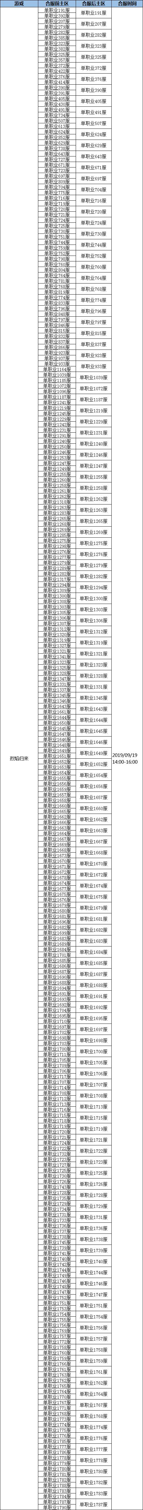 饮血9月19日合区.png