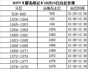 EVS%7G}PC4X~]9U%M168OXI.png