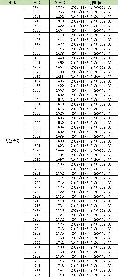 11月7日合服.png