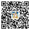 1574665834_副本.png