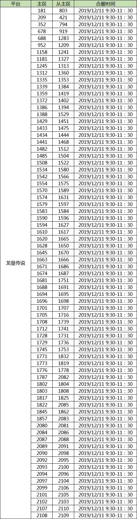 QQ图片20191211100011.png