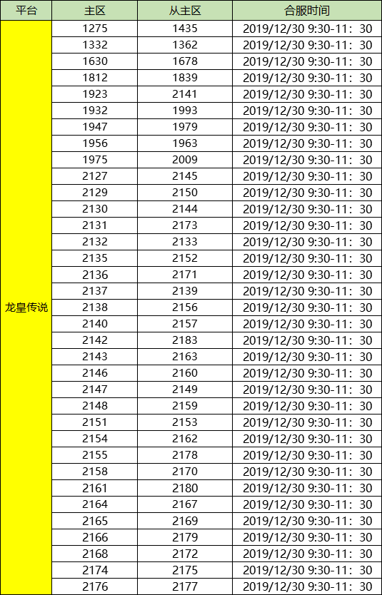 QQ图片20191228151634.png