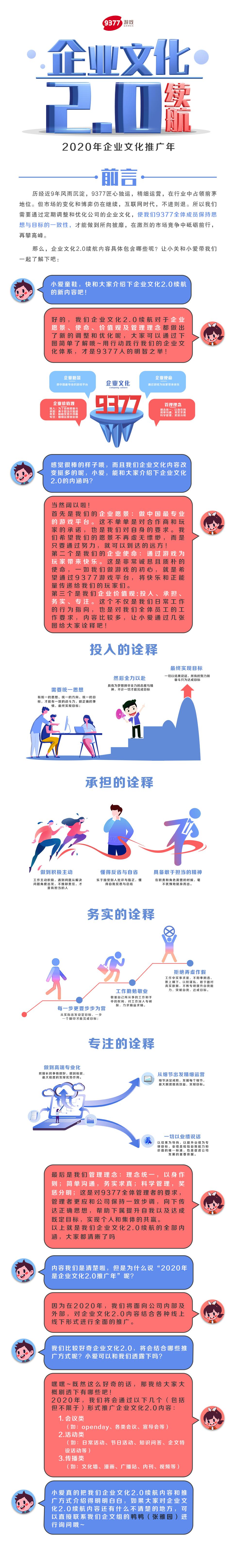 企业文化2.0续航.jpg