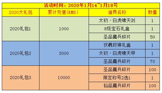 Y~75MH4[EXY6K`%A8MG3RHF.png