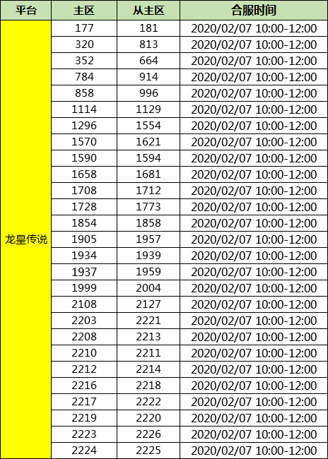 QQ图片20200206011331.png
