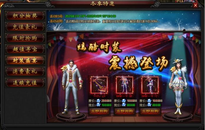 C4C3BCFD90C043629E0F1A466103BE08.jpg