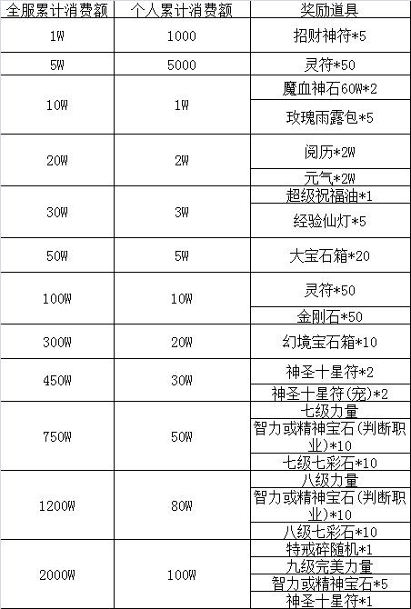 WBT1C{2VX$WX%M0AK`2(XUC.png