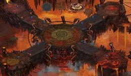 雷霆之怒2炼狱熔炉