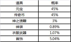 `LL%8%(3@6T)`J7%KMJET)A.png