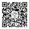 微信公众号_98.jpg