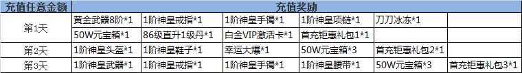 W6]3}0U`0(MU$E6V0}KD8~L.png