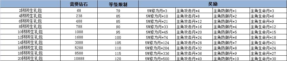 7MA_OLAPXXW](])C62L1L`X.png