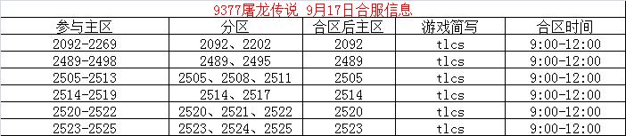 1[96)(N8W7435$KQ(U$ZQ]2.png