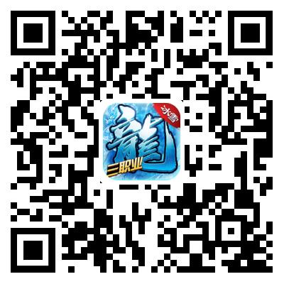 48__3be0ec74e6ab9045b7e509bf119d0c63_a74dc0af6fdc65031b7714cbbb3d0de0.png