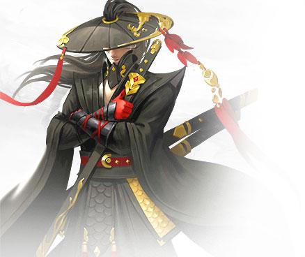 剑道仙语剑舞天煞