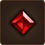 7级攻击宝石*2